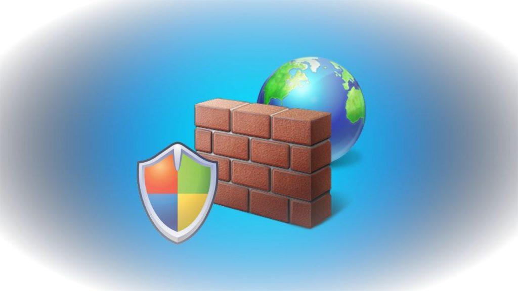 Kako zaščititi vaše podjetje