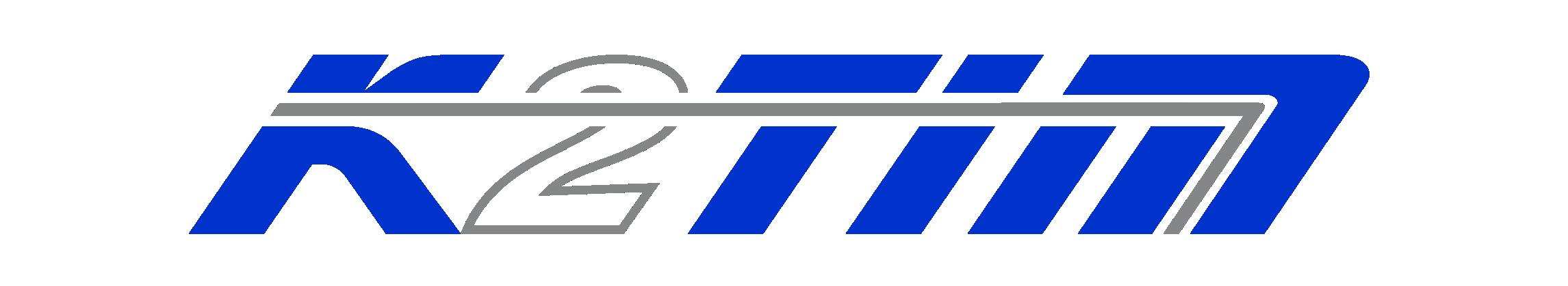 K2-TIM logo